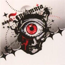 Psychik Genocide CD 26
