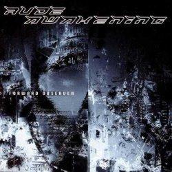 Psychik Genocide CD 27