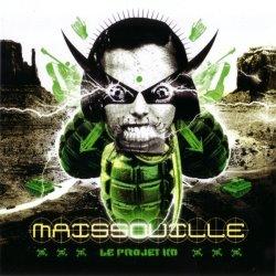 Psychik Genocide CD 36
