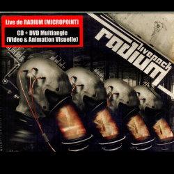 Psychik Genocide CD 41