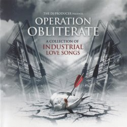 Psychik Genocide CD 45