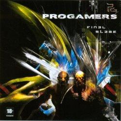 Psychik Genocide CD 48
