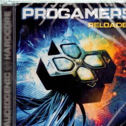 Psychik Genocide CD 60