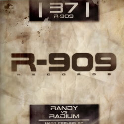 Randy 909 37