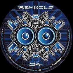 Rehkold 04
