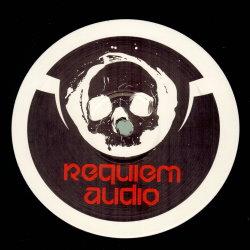 Requiem Audio 01
