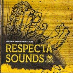 Respecta 01 CD
