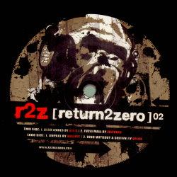 Return 2 Zero 02