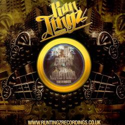 Run Tingz 02