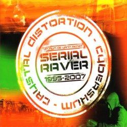 Serial Raver Cd + Dvd