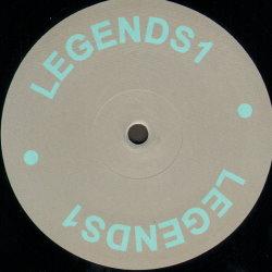Skint Legends 01