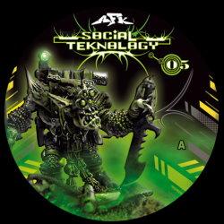 Social Teknology 05