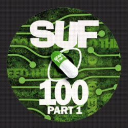 Stay Up Forever 100 Part 1