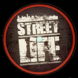 Street Life 08