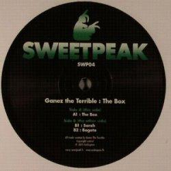 Sweetpeak 04