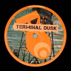 Terminal Dusk 25