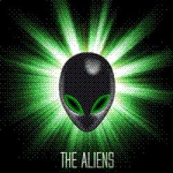 The Aliens 03