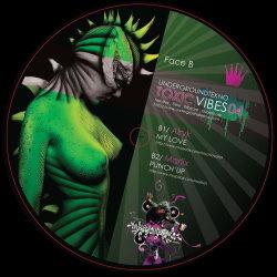 Toxic Vibes 04