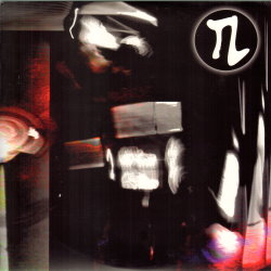 Transelucid 05