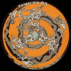 Trinacria 03