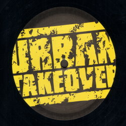Urban Take Over 02 RP