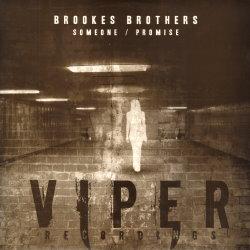 Viper 08