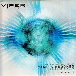 Viper 34