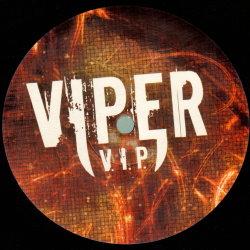 Viper VIP 07