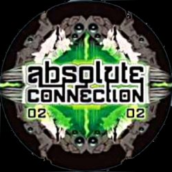 Absolute Connection 02