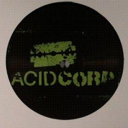 Acid Corp 01