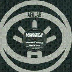 Afu Lab 28