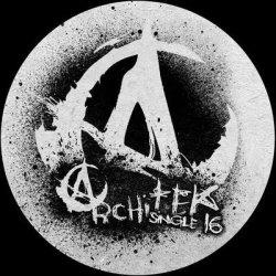 Architek Single 16