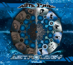 Astrology CD 02