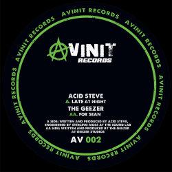 Avinit 02