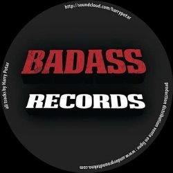 Badass 01