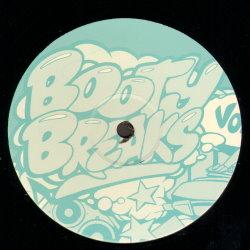Booty Breaks 14