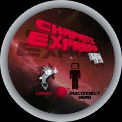 Chapati Express 44