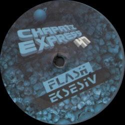 Chapati Express 47