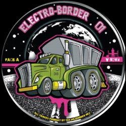 Electro-Border 01