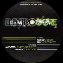 Electrocore 01