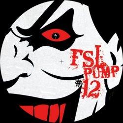 FSL Pump 12