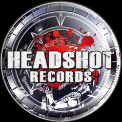 Headshot Records 01