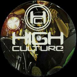 High Culture 06