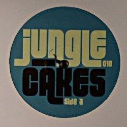 Jungle Cakes 10