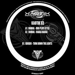 Kaotik Sound System 03