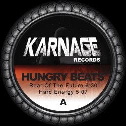 Karnage 07