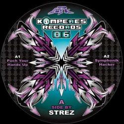 Komperes Rec 06