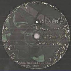 Mackitek Records 24