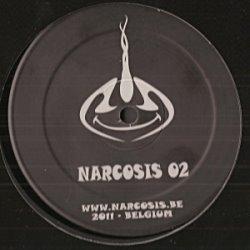 Narcosis 02