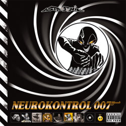Neurokontrol 07